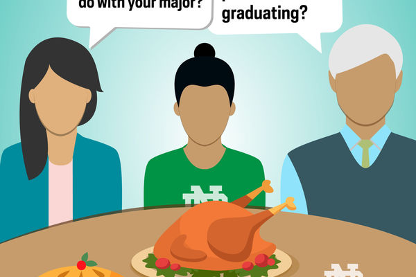 Thanksgiving Graphic 01